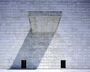 Martina-Biccheri,-Italy,-Winner,-Architecture,-Open-Competition-2013.