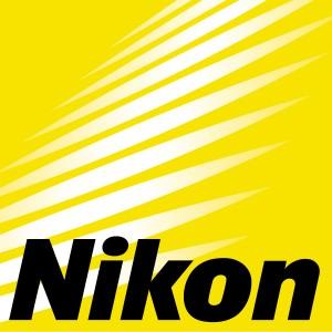 Nikon logó fotóshírek.hu