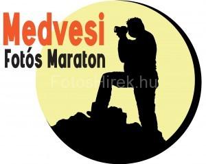 Medvesi fotós maraton