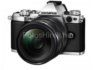 Olympus-OM-D-E-M5-Mark-II-szurke