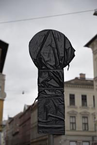 Hello From the Other Side @ Valyo Kikötő – Capa Kikötő | Budapest | Magyarország