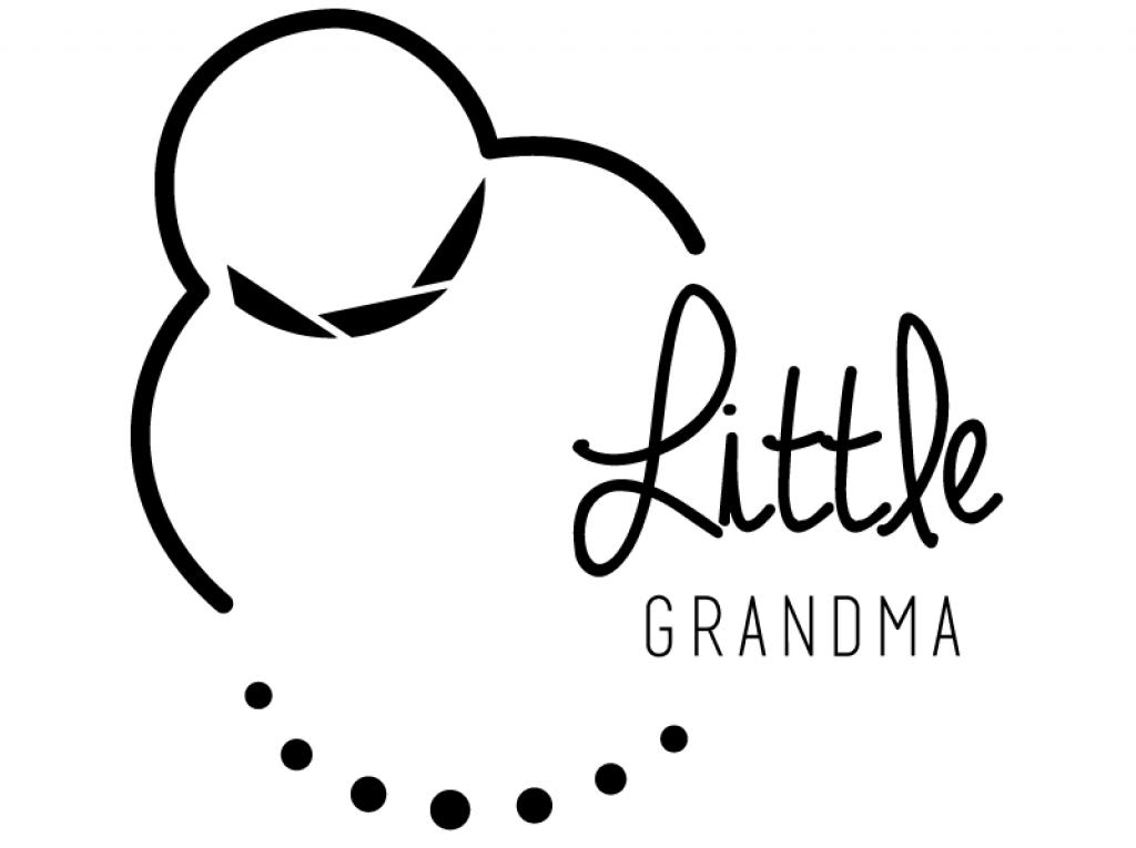Little Grandma Studio