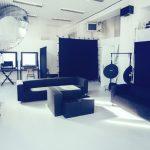 G3 stúdió
