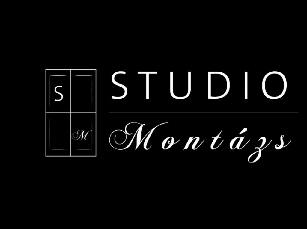 Studio Montázs