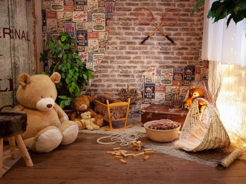 SLSFOTO Photography Studio