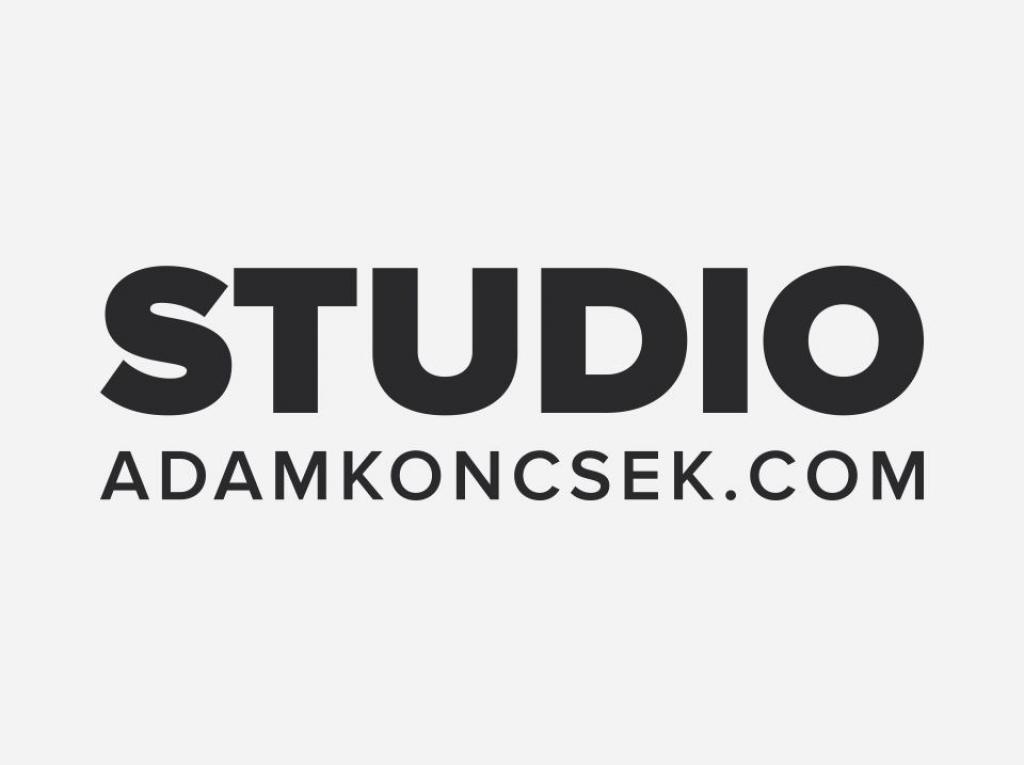 Studio Adam Koncsek