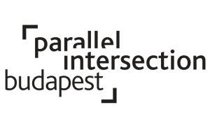 Parallel Intersection @ Capa Központ | Budapest | Magyarország