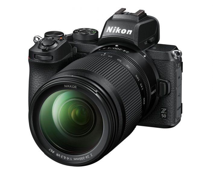 nikkor z 24-200mm f4-6.3