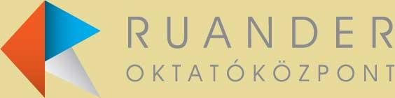 RUANDER Oktatóközpont