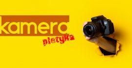 kamera pletyka