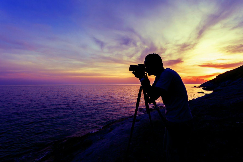 fotográfia napja